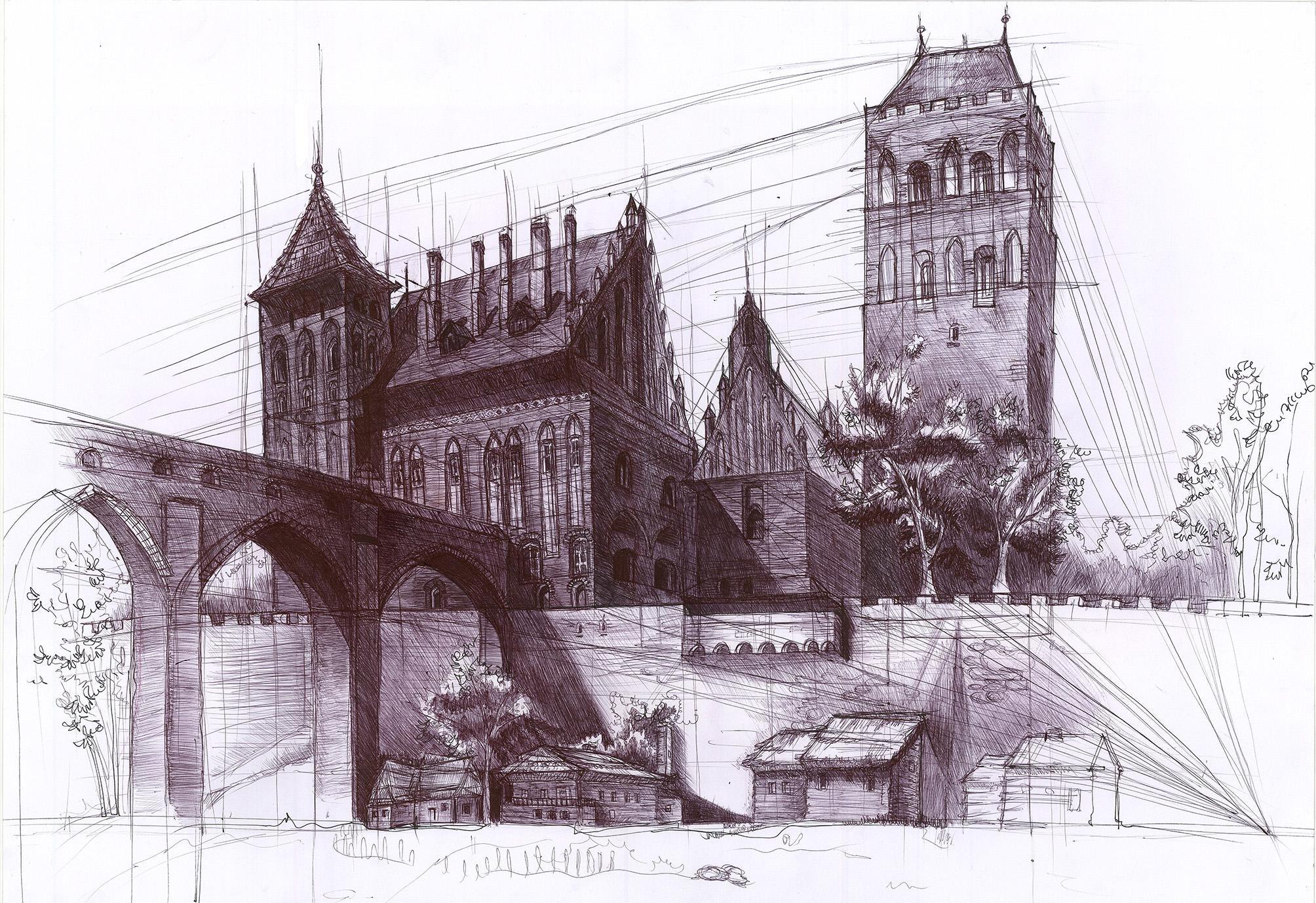 Domin Gdańsk-Archi-10