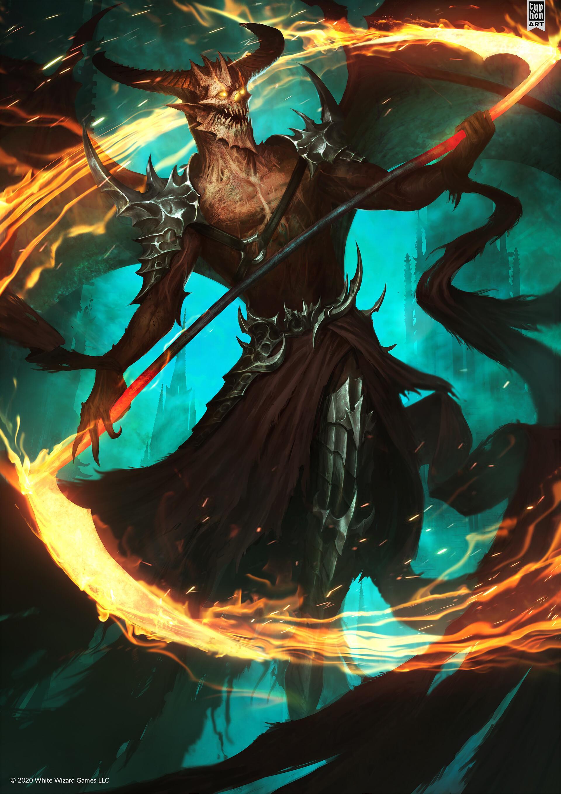 eryk-szczygiel-demons-typhonart-wwg-9