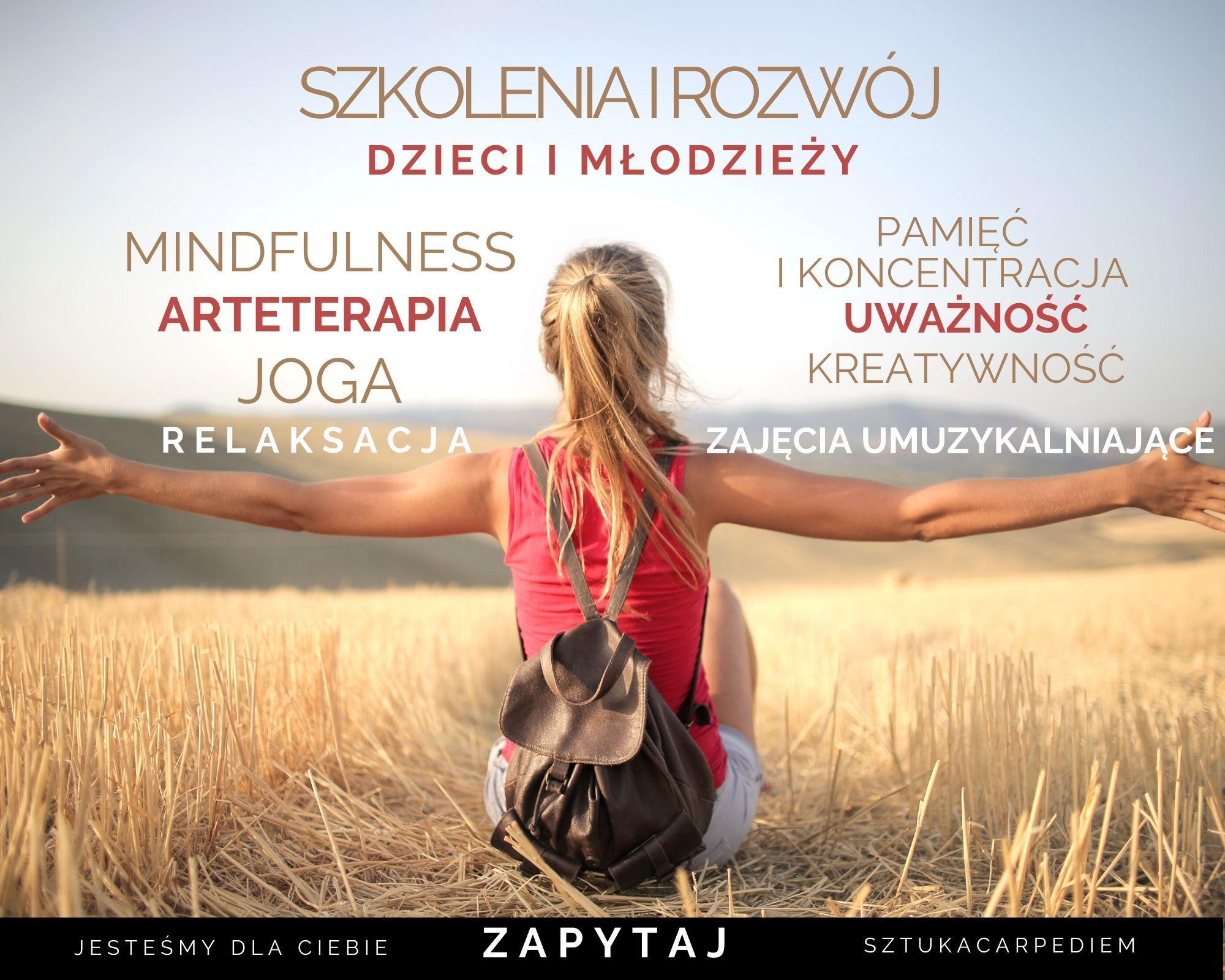 Mindfullness + arteterapia